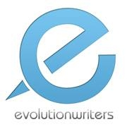 evolution writers feedback, scam, fraud, review