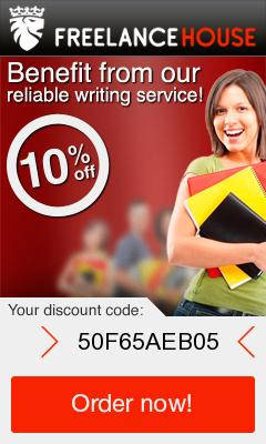 Thesis Generator For Comparative Essay